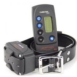 Elektromos nyakörv CANICOM 200