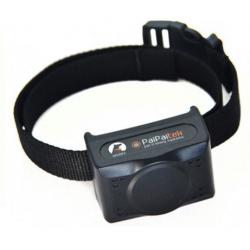 Vevő PAIPAITEK PD 520...